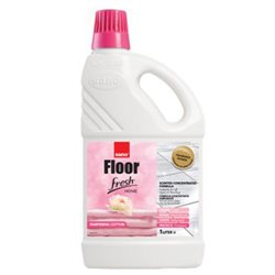 SANO FLOOR COTTON 1L