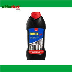 SANO DEGRESANT GEL FORTE PLUS 500ML