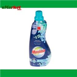 SANO MAXIMA BALSAM RUFE 1L BLUE BLOSSOM