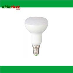 BEC LED 7W R50 GELUX