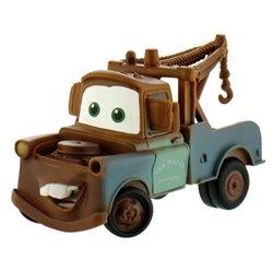 BULLYLAND FIGURINA CARS 3