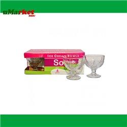 SET 6 CUPE INGHETATA SONIA