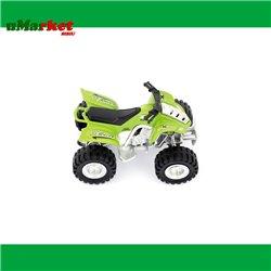 ATV METAL 85MM