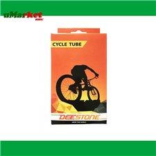 CAMERA B26X1.75/1.95/2.125 BICICLETA DEESTONE