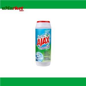 AJAX PRAF CURATARE FLOWER 450G