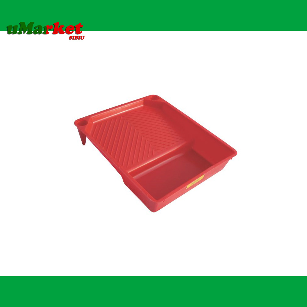 TAVA PVC 110X190MM LT07616