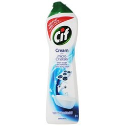 CIF 250ML WITH MICROPARTICLES