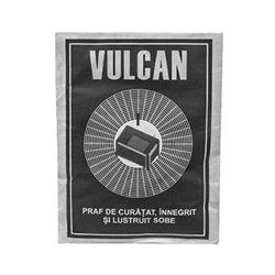 VULCAN PLIC 15G