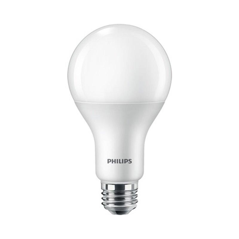 BEC LED 10W E27 4000K PHILIPS ELB