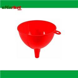 PALNIE PLASTIC STERK NR1 INP