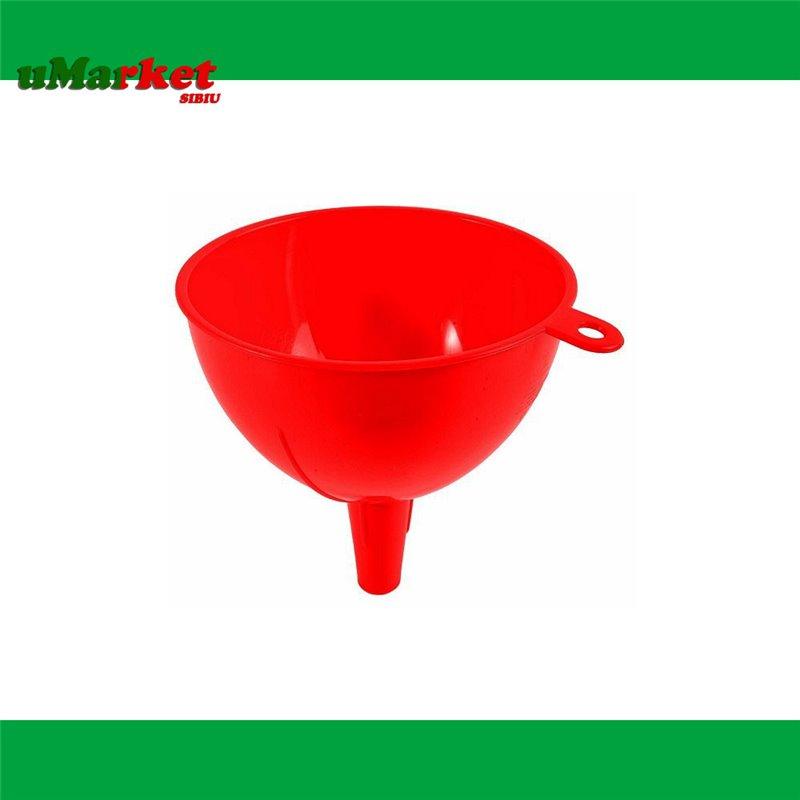 PALNIE PLASTIC STERK NR2 INP