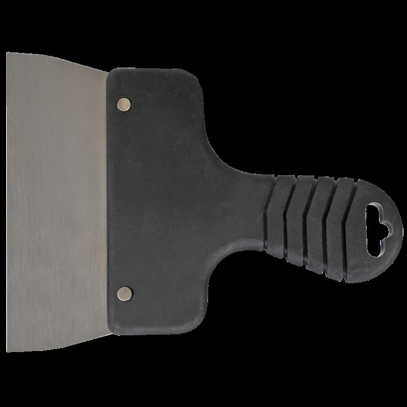 SPACLU LAT MANER PVC 150MM 625052 HGT