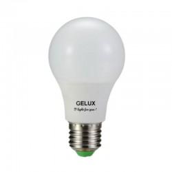 BEC LED E27 15W GELUX